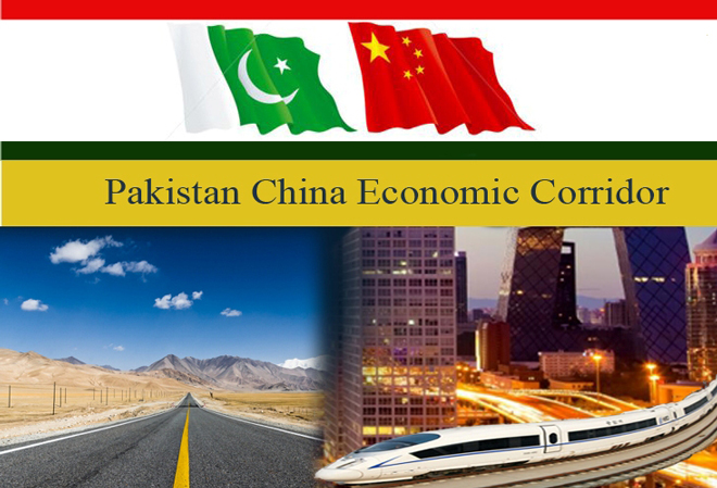 pak china relationship essay The scheduled visit of china's president xi jinping to pakistan last september, which had to be called off due to the volatile security and law and order situation.