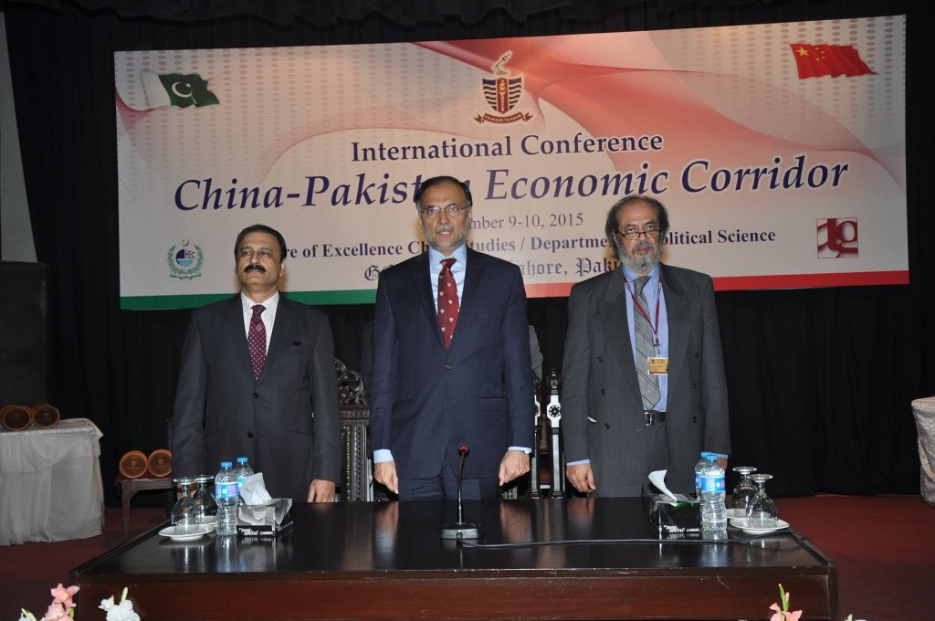 Concluding Session