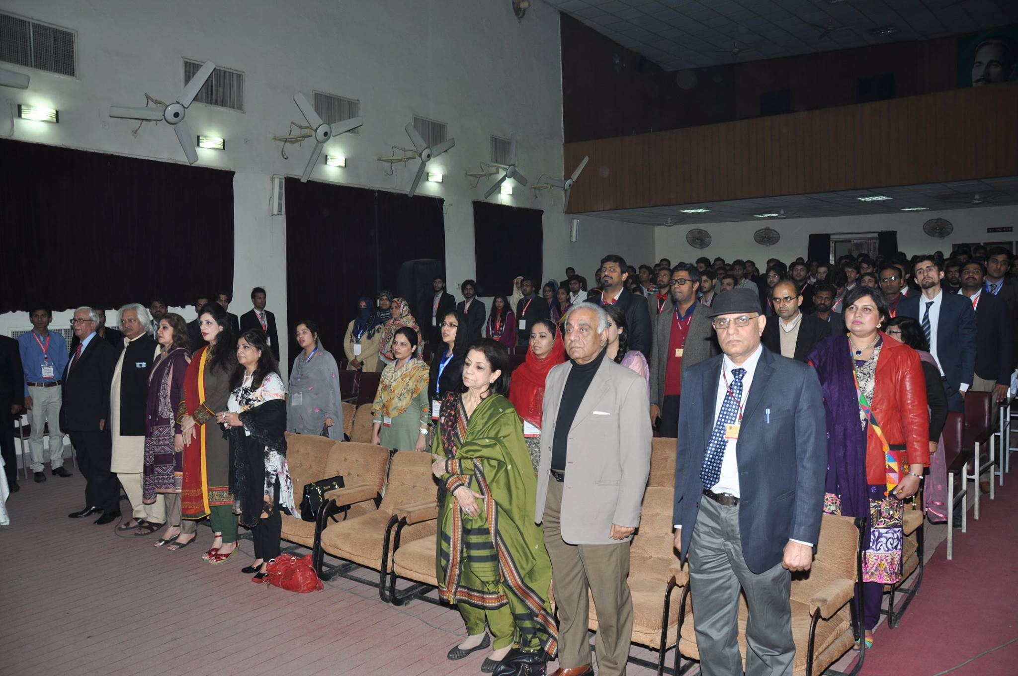Concluding Session (35)