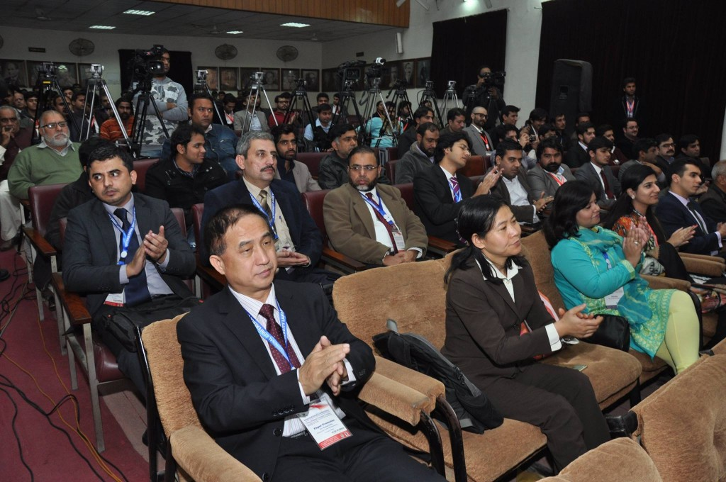 Concluding Session (38)