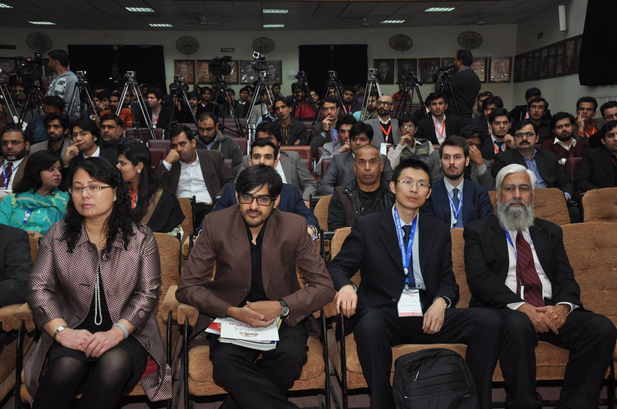 Concluding Session (45)